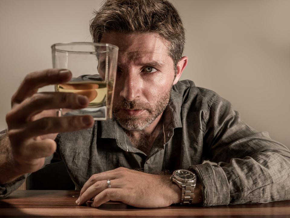 Алкогольный зависимость 12 шагов | Против алкоголизма